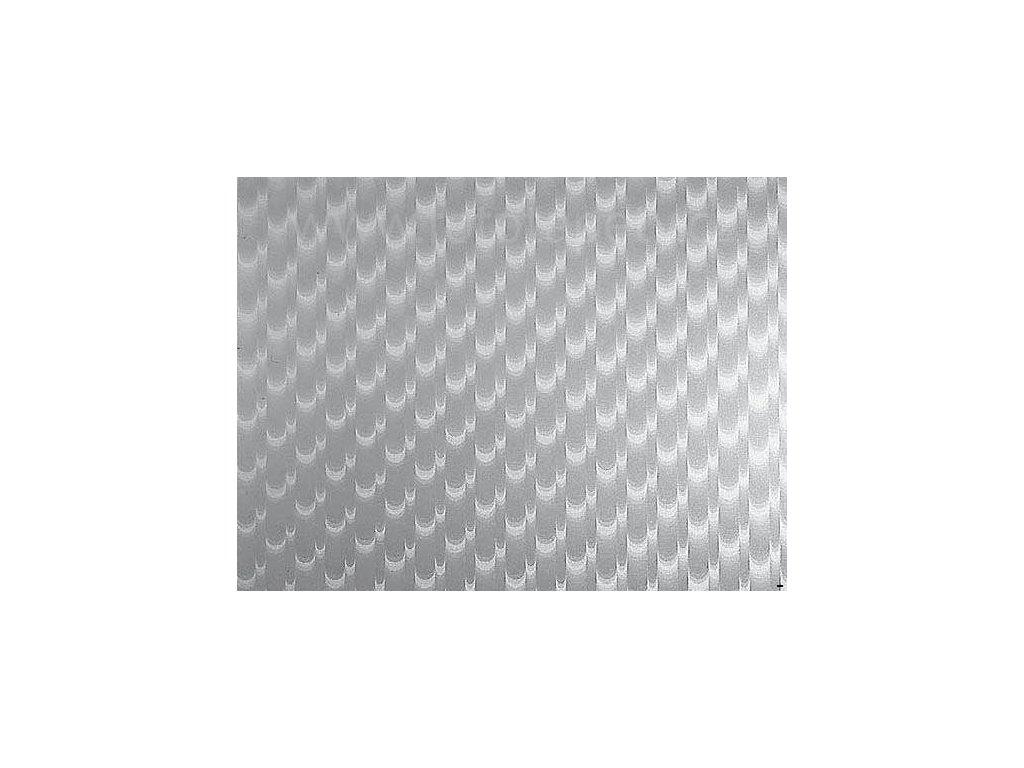 Fólie d-c-fix transparentní samolepící šíře 45 cm, vzor Déšť, DOPRODEJ!