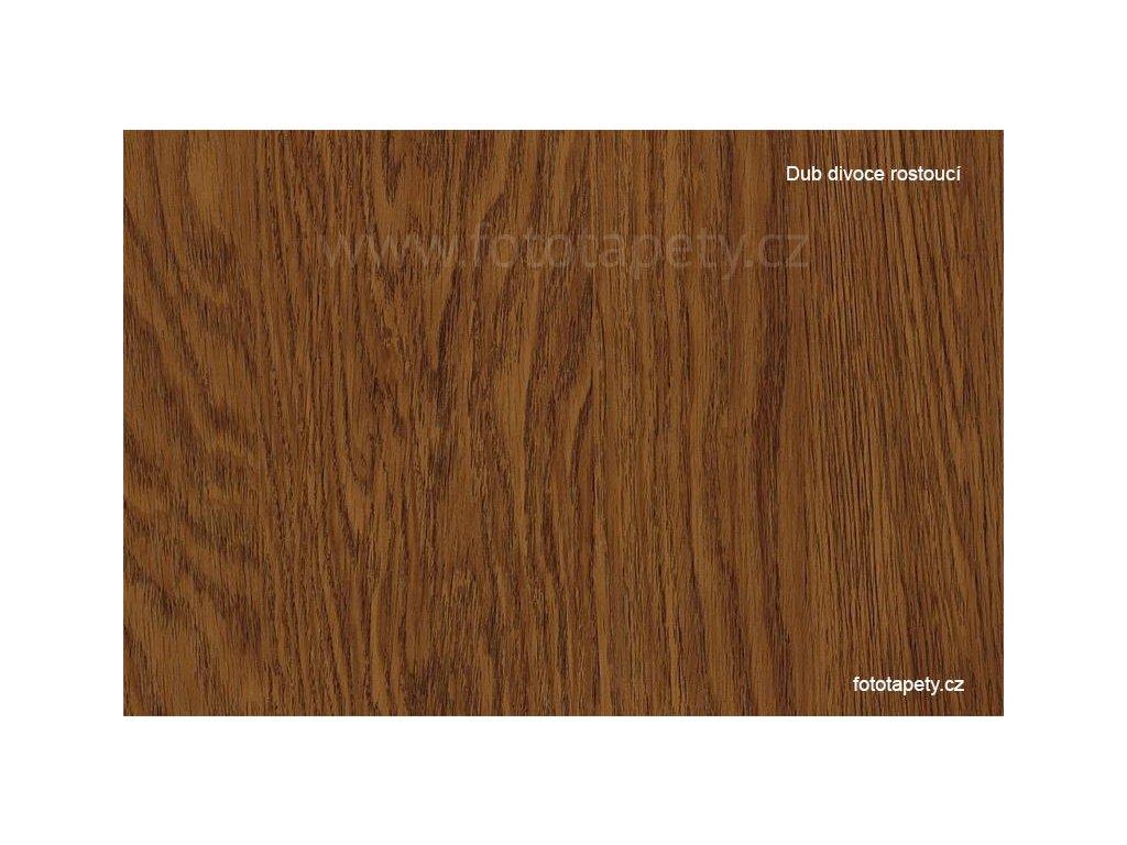 Samolepící folie d-c-fix imitace dřeva, vzor Dub divoce rostoucí