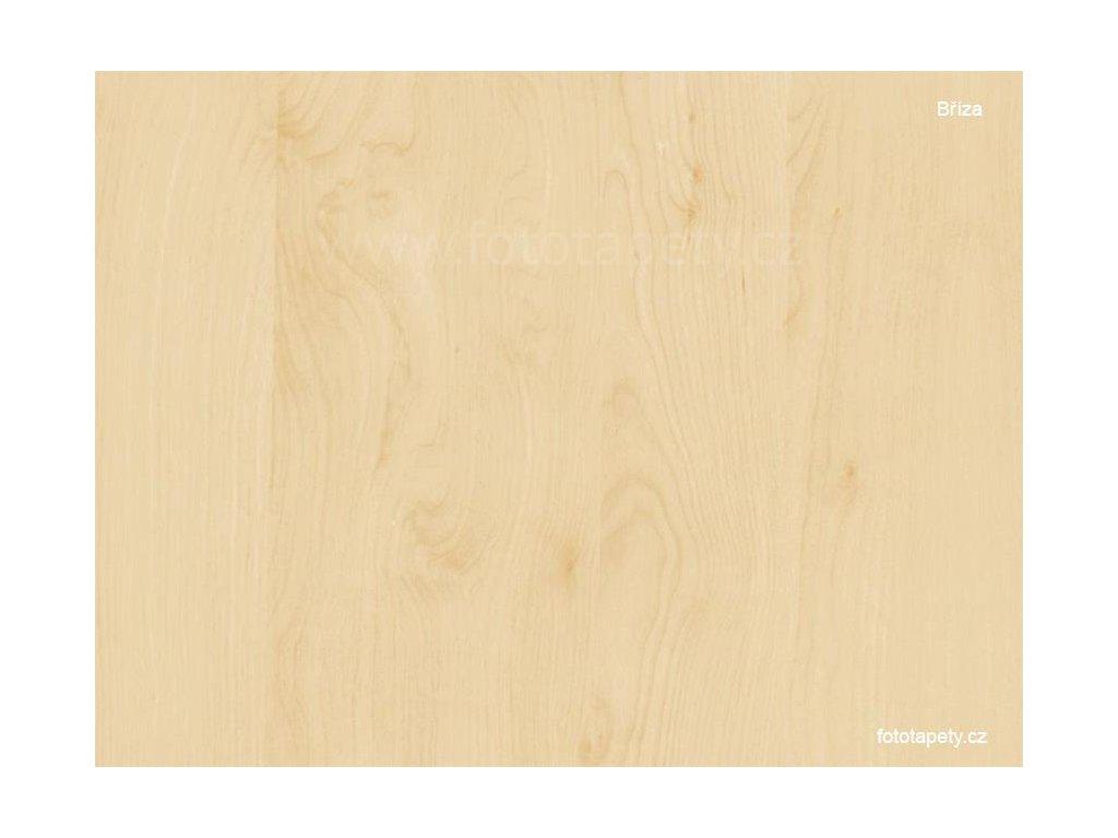Samolepící folie d-c-fix imitace dřeva, vzor Bříza