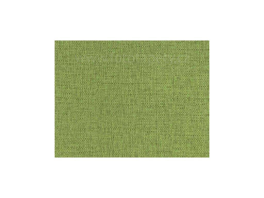 Samolepící tapeta d-c-fix, strukturální vzor Bast - Lýko zelené, poslední 1,5m!