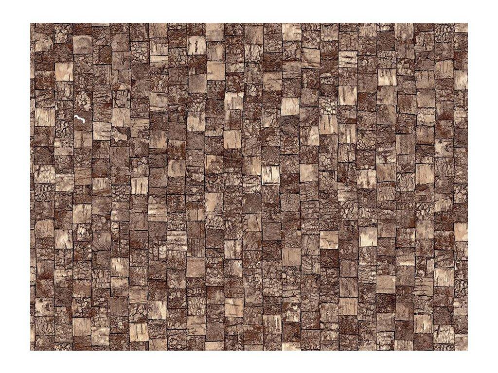 Samolepící folie imitace obkladaček, mozaika Aragon