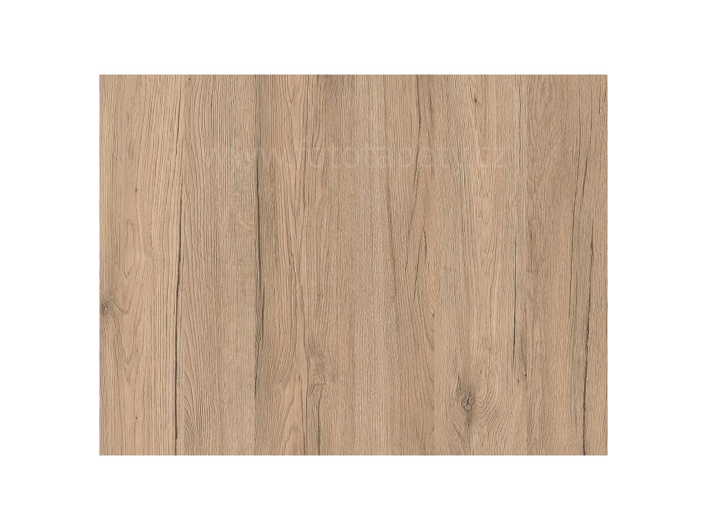 Samolepící tapeta d-c-fix imitace dřeva, vzor Dub Sanremo Eiche sand