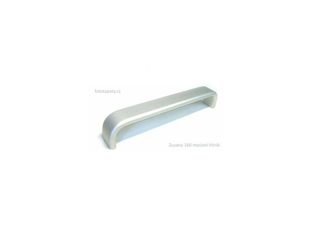 kovová úchytka ZUZANA 128,160