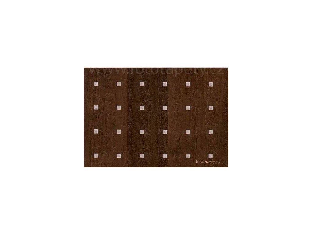 Samolepící fólie imitace dřeva, Alder deep carré