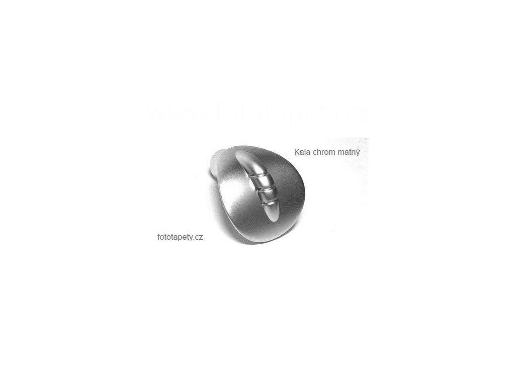 kovový knopek KALA