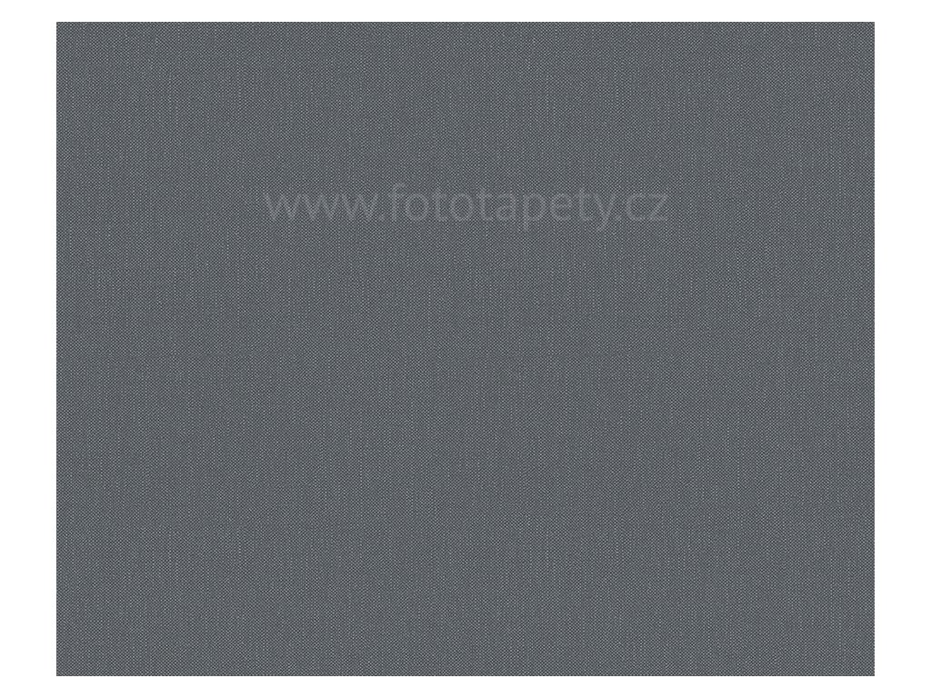 Vliesová tapeta na zeď Elegance 3, 2117-74