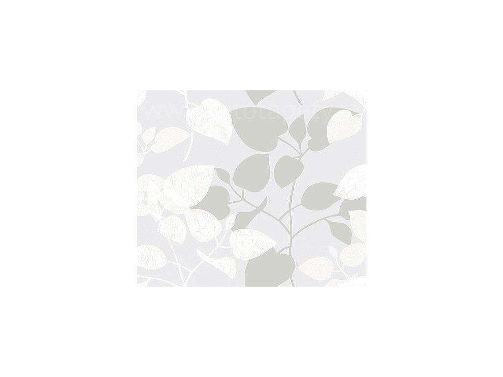 Transparentní folie na sklo 1-2-3 static Premium - Amena