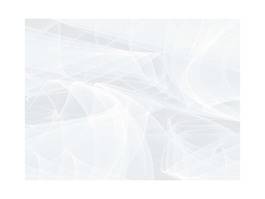 Transparentní folie na sklo 1-2-3 static Premium - Murano