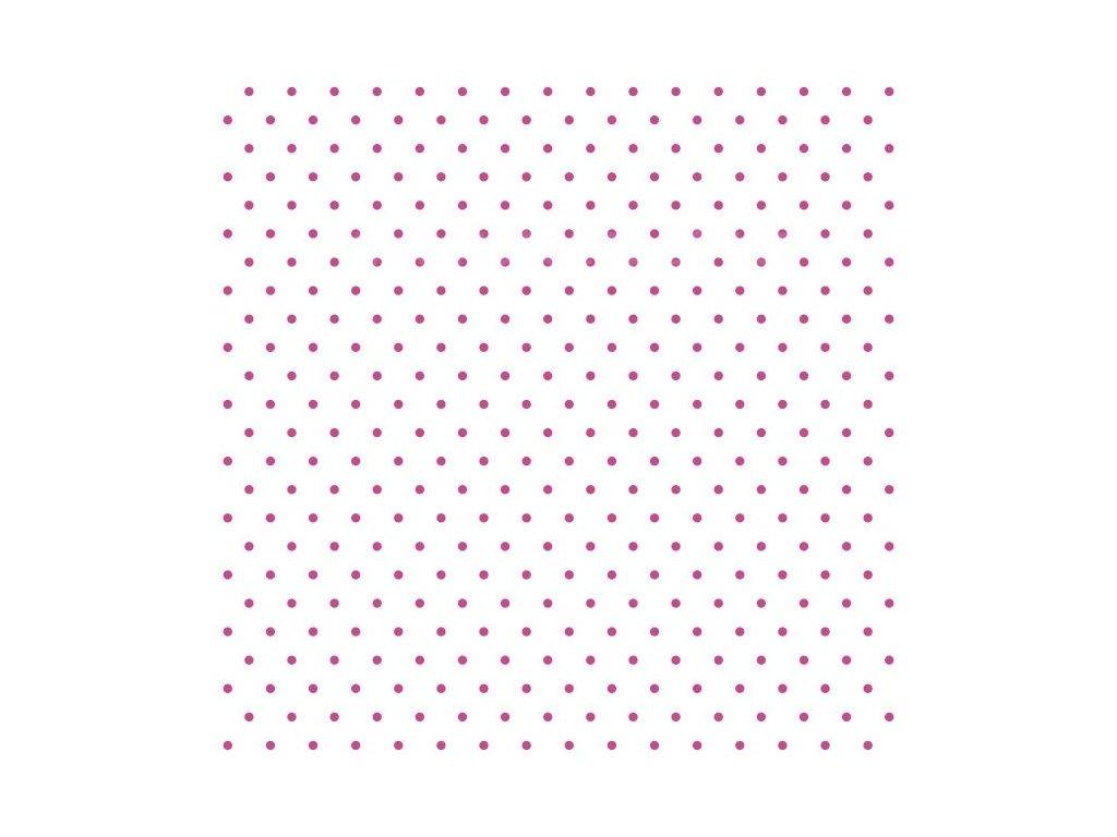 Vliesová tapeta na zeď Floral Kingdom, 0,53x10,05m, 2250010