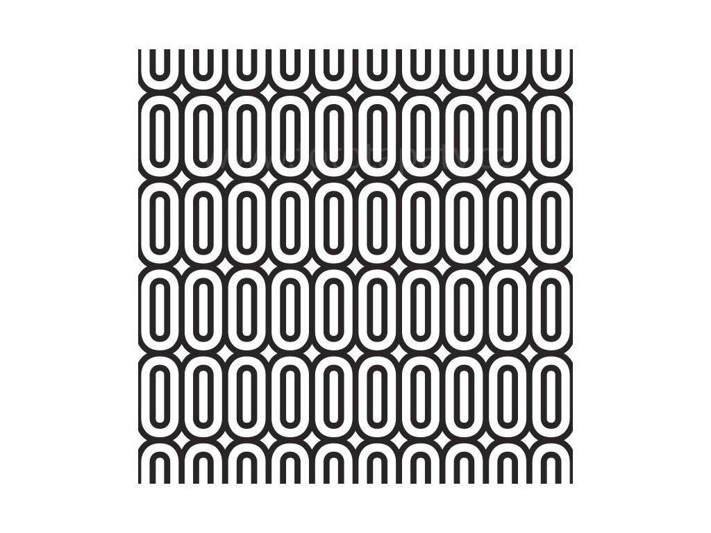 Vliesová tapeta na zeď Floral Kingdom, 0,53x10,05m, 2260003