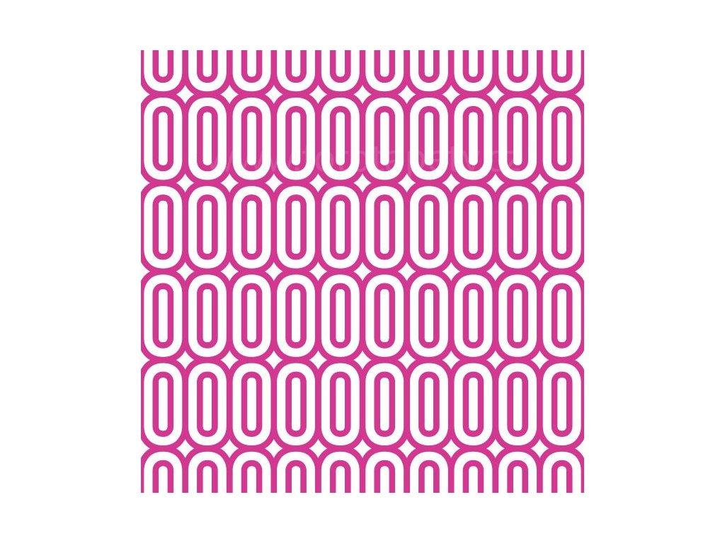 Vliesová tapeta na zeď Floral Kingdom, 0,53x10,05m, 2260006