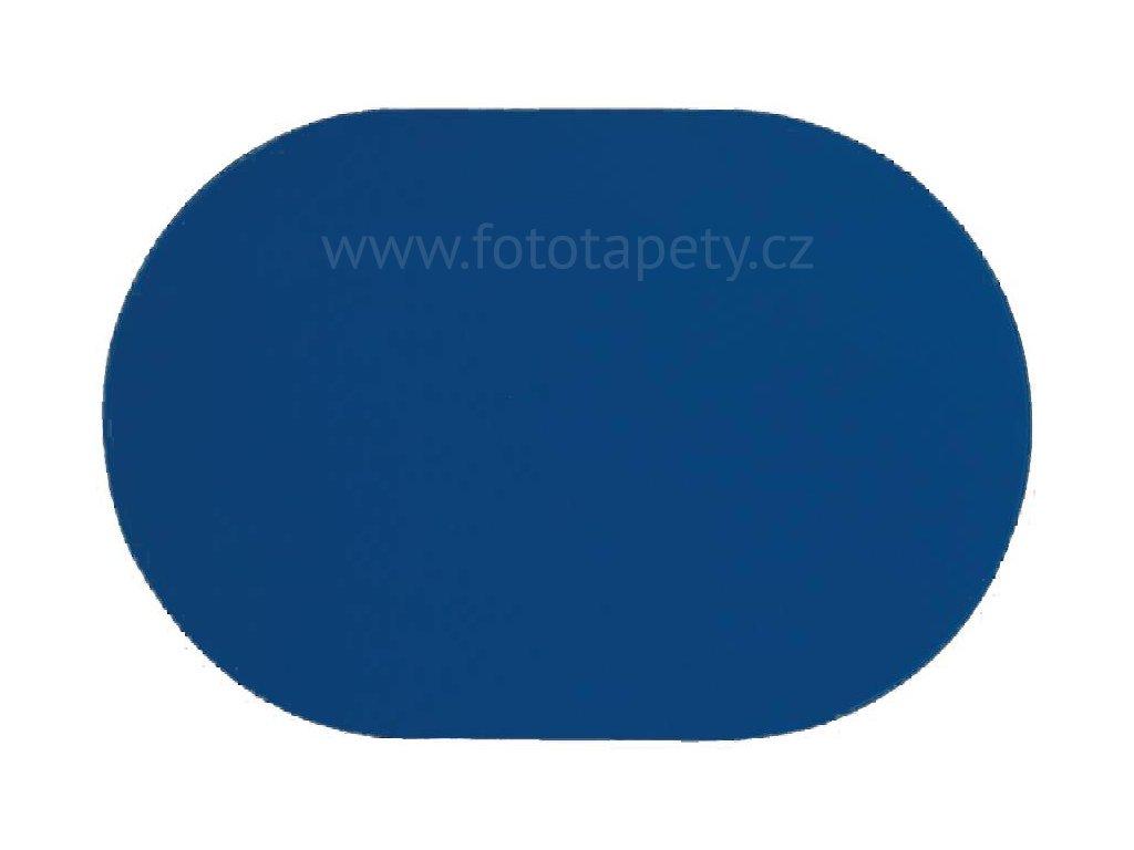 Prostírání na stůl - Modré, 45x30cm