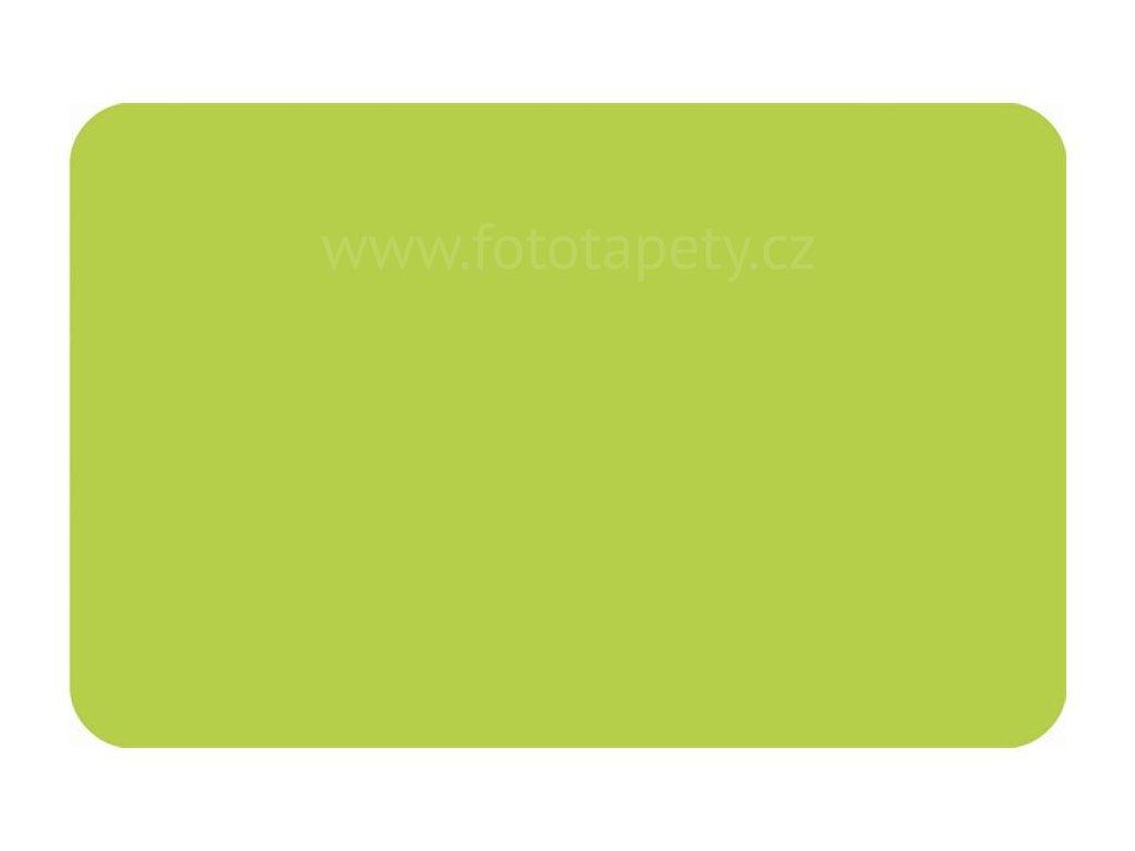 Prostírání na stůl - Zelené, 44x29cm
