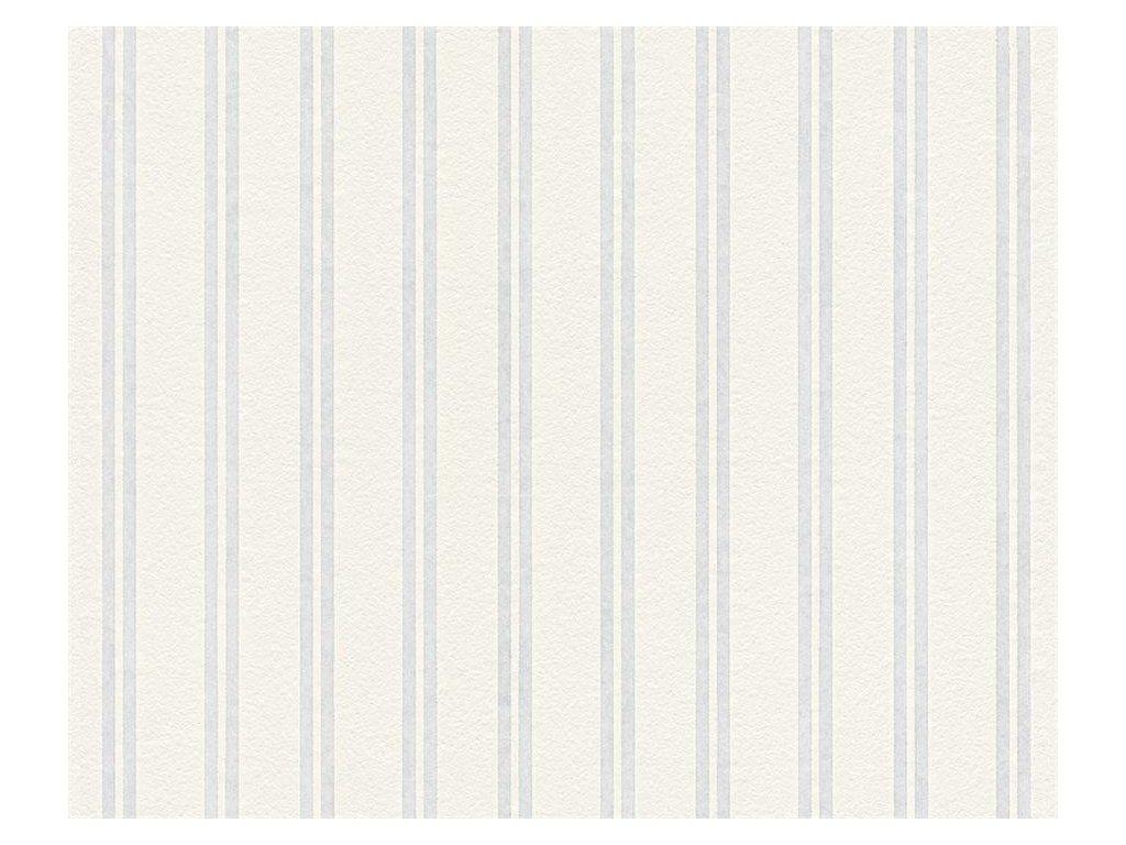 Přetíratelná vliesová tapeta na zeď Meistervlies 2020, 2435-15