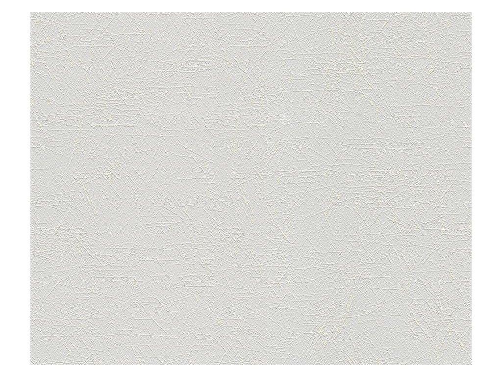 Přetíratelná vliesová tapeta na zeď Meistervlies 2020, 1035-12