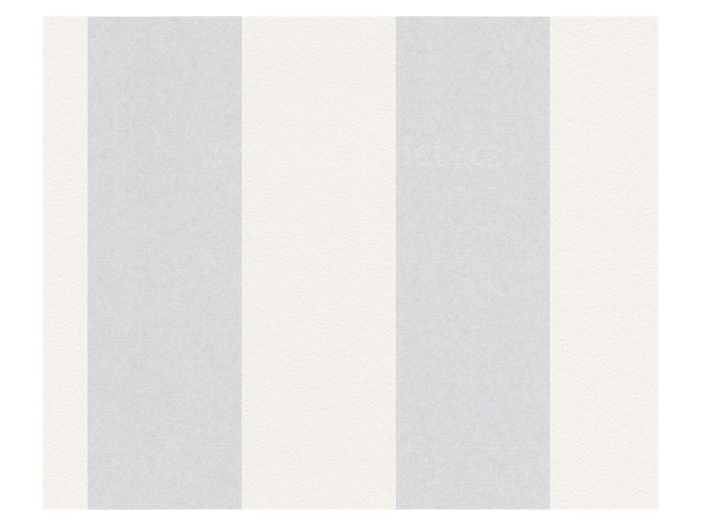 Přetíratelná vliesová tapeta na zeď Meistervlies 2020, 2475-13