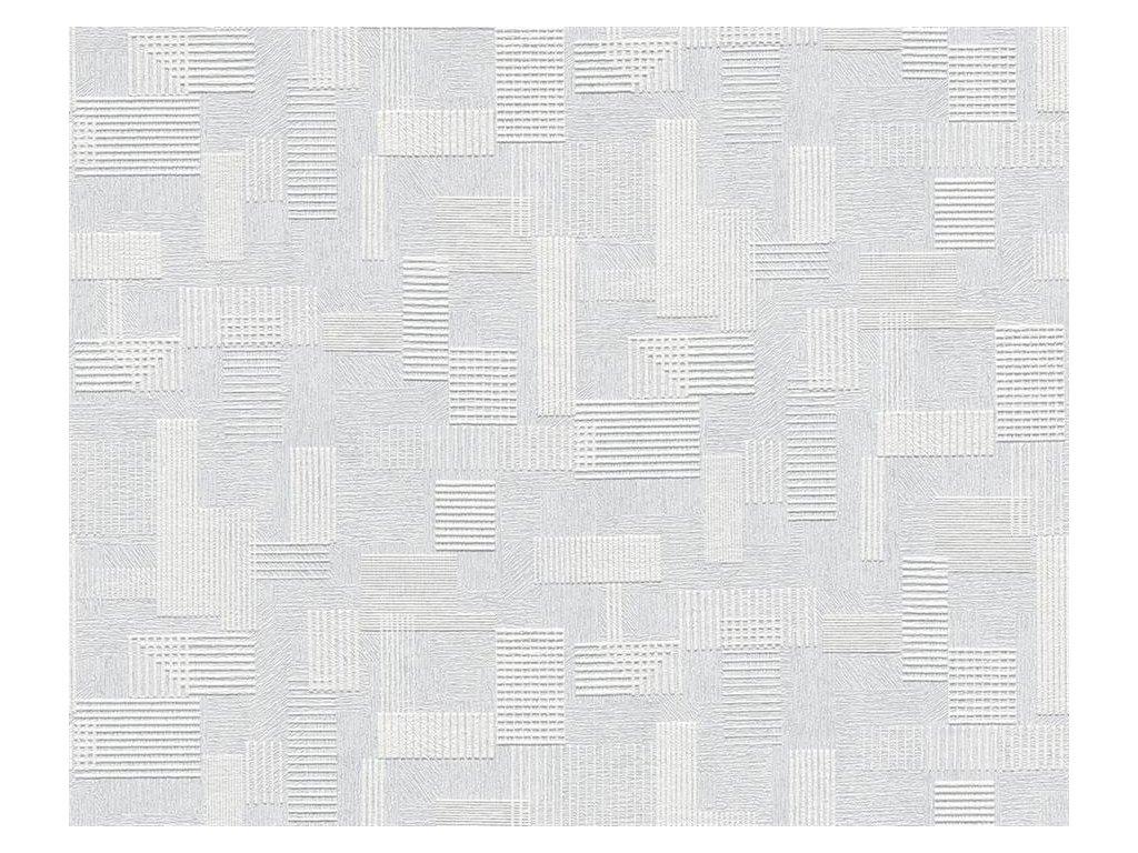Přetíratelná vliesová tapeta na zeď Meistervlies 2020, 2625-16