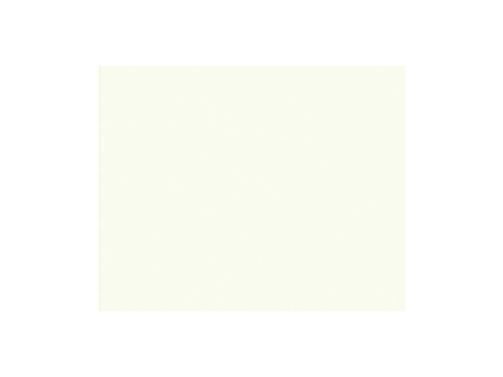 Papírová tapeta na zeď - aranžerská, 0,53x10,05m, 1112000