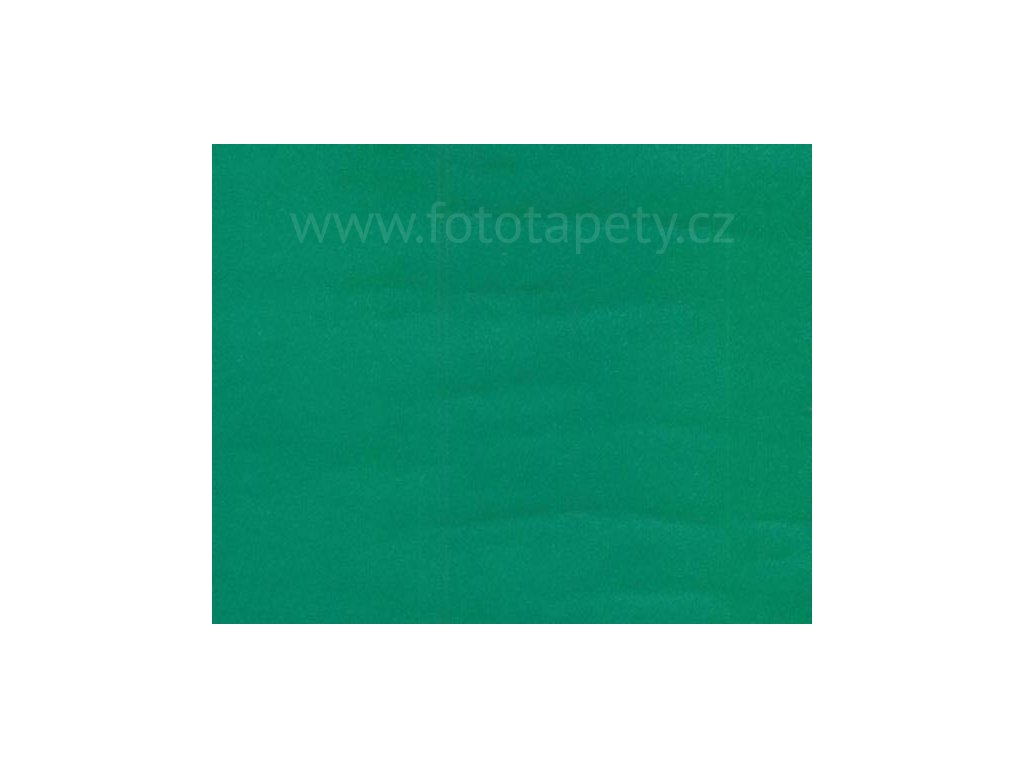 Papírová tapeta na zeď - aranžerská, 0,53x10,05m, 1112004, skladem 2ks