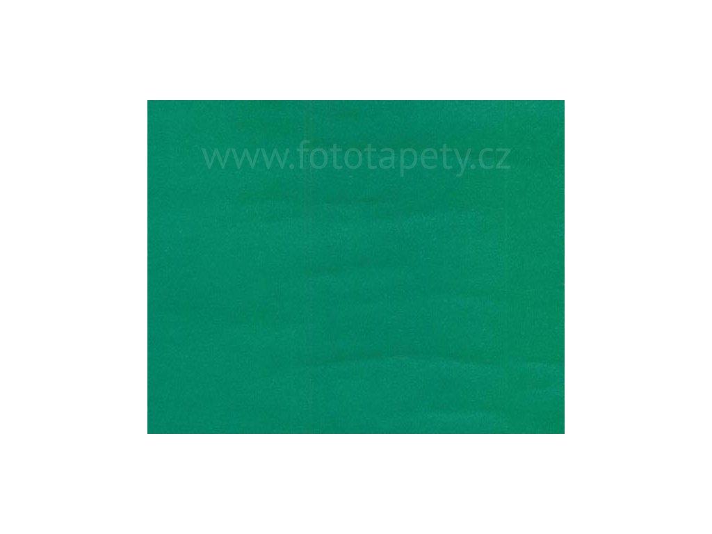 Papírová tapeta na zeď - aranžerská, 0,53x10,05m, 1112004