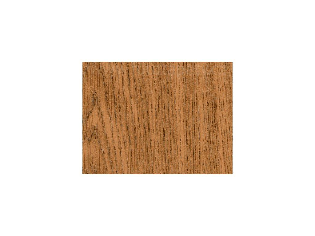 Samolepící tapeta d-c-fix imitace dřeva, vzor Světlý dub