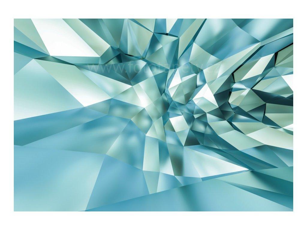 8 879 3d crystal cave ma