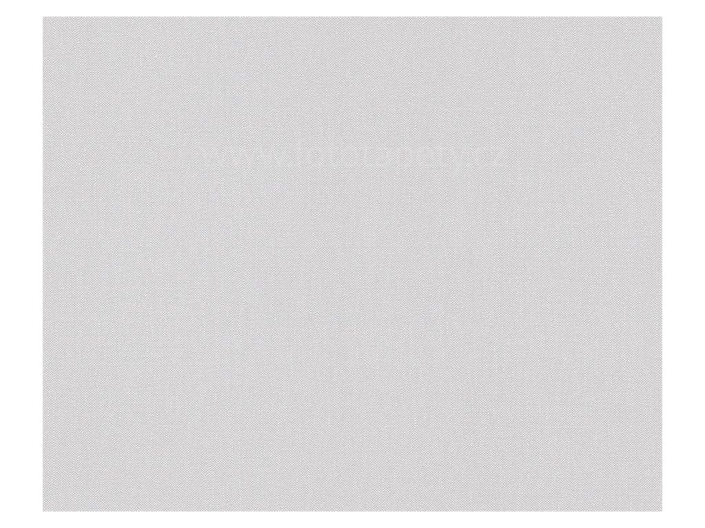 Vliesová tapeta na zeď Hygge, 2982-94