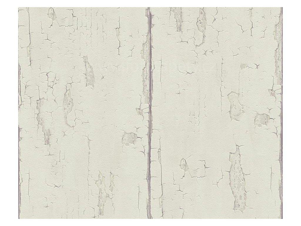 Vinylová tapeta na zeď Faro 4, 3004-71