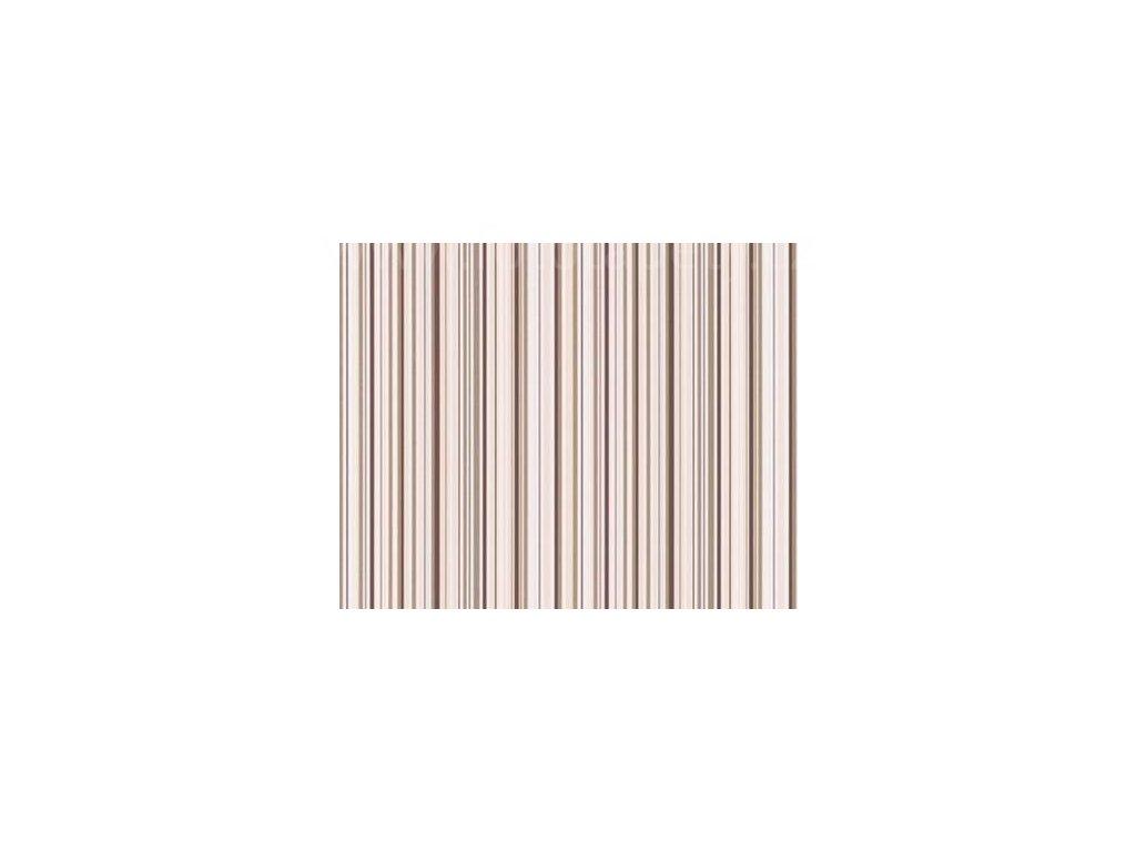 Vliesová tapeta na zeď, 0,53x10,05m, 30-227