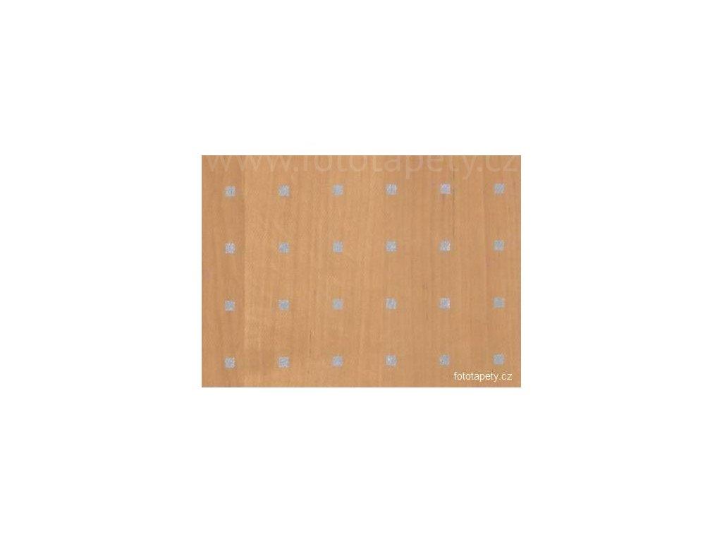 Samolepící fólie imitace dřeva, Alder medium carré