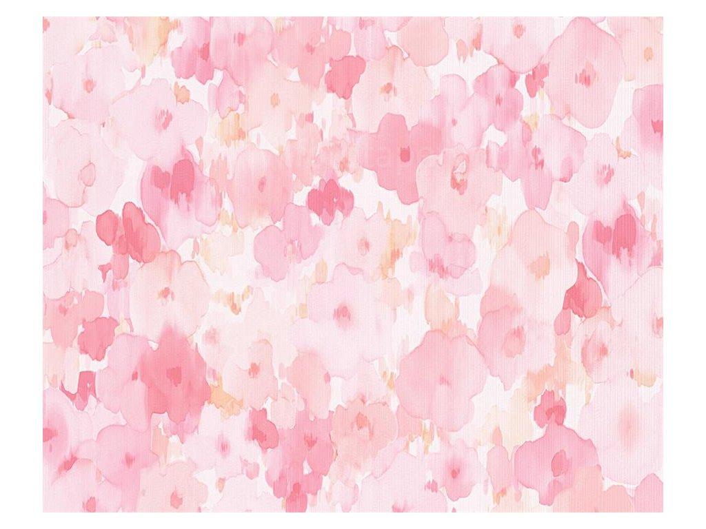 Papírová tapeta na zeď Boys and Girls 5, 3045-02, skladem poslední 1 ks
