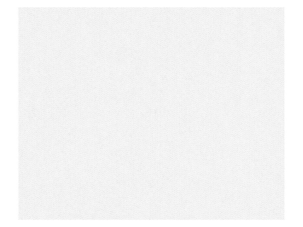 Přetíratelná vliesová tapeta na zeď Meistervlies 2020, 3058-17