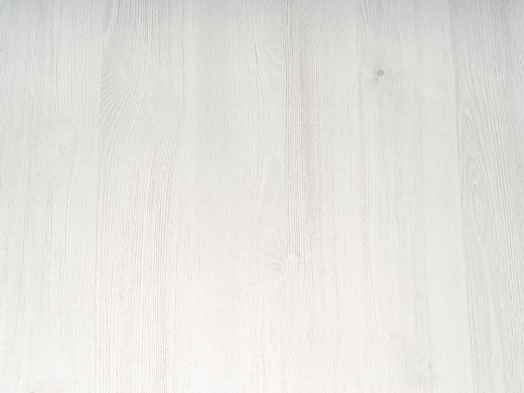 Samolepící tapeta d-c-fix imitace dřeva - Jilm Nordic