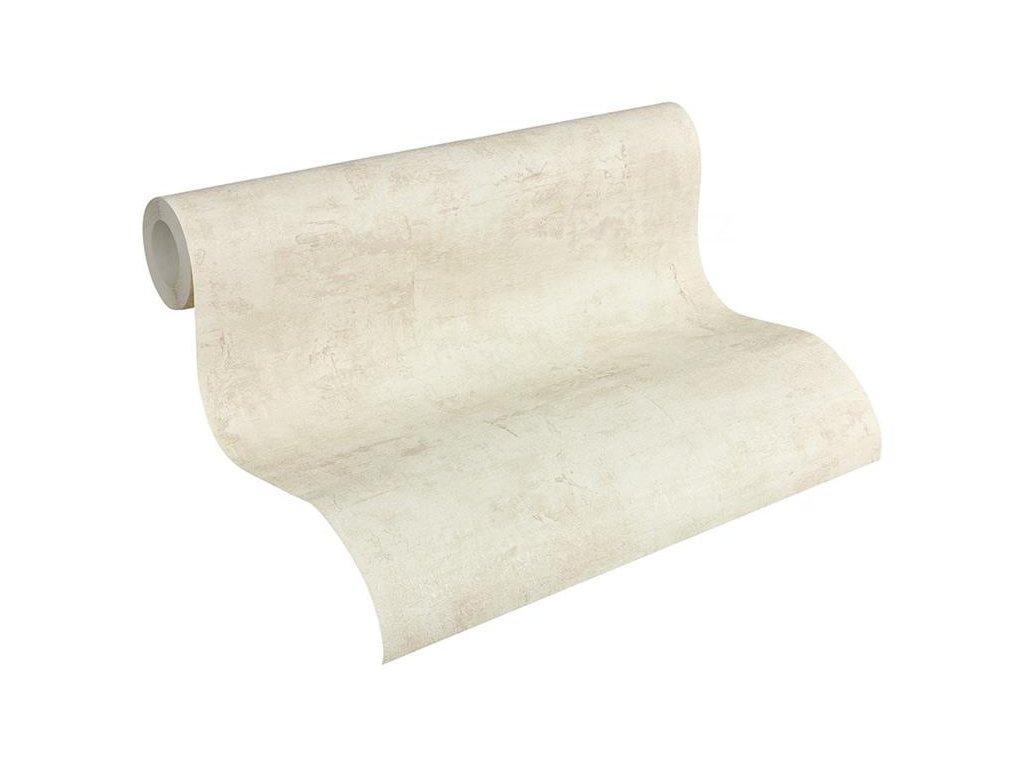 Vliesová tapeta na zeď Best of Wood & Stone 2, 0,53x10,05m, 3066-81