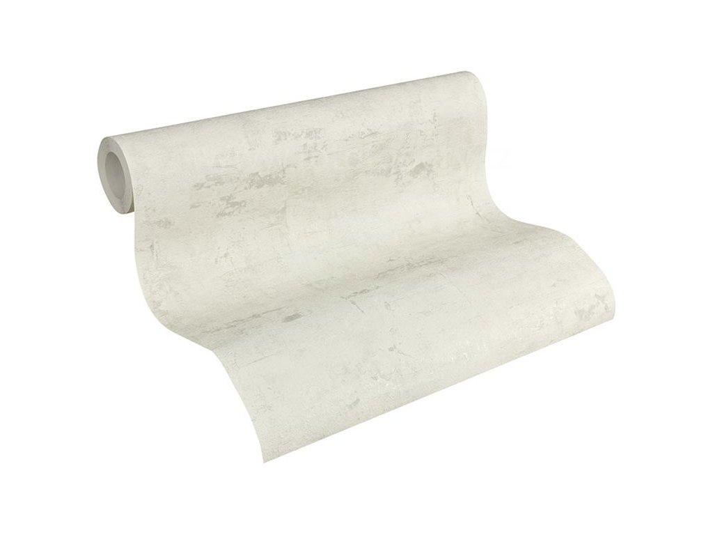 Vliesová tapeta na zeď Best of Wood & Stone 2, 0,53x10,05m, 3066-82