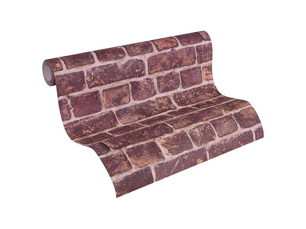 Vliesová tapeta na zeď Best of Wood & Stone 2, 3068-21
