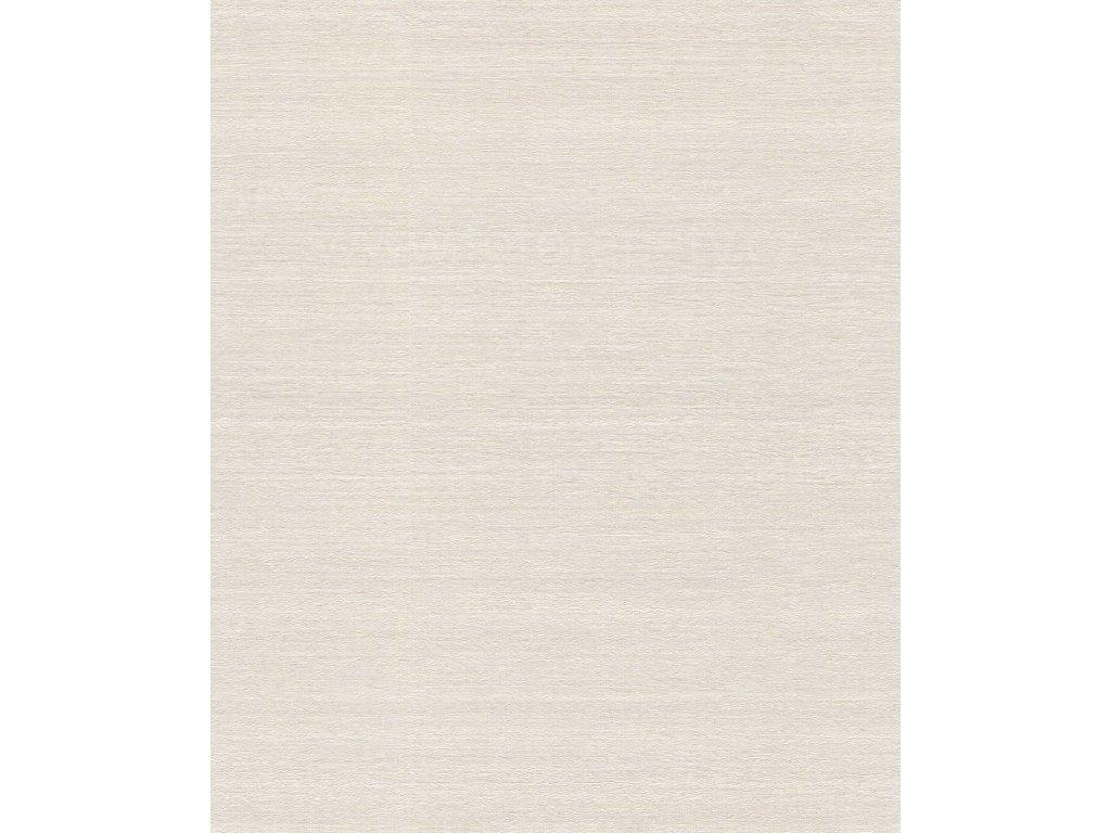 Vliesová tapeta na zeď Rasch 528879, kolekce Mandalay 0,53 x 10,05 m