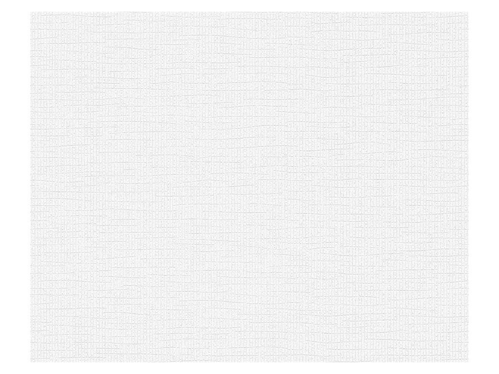 Přetíratelná vliesová tapeta na zeď Meistervlies 2020, 0,53x10,05m, 3075-14