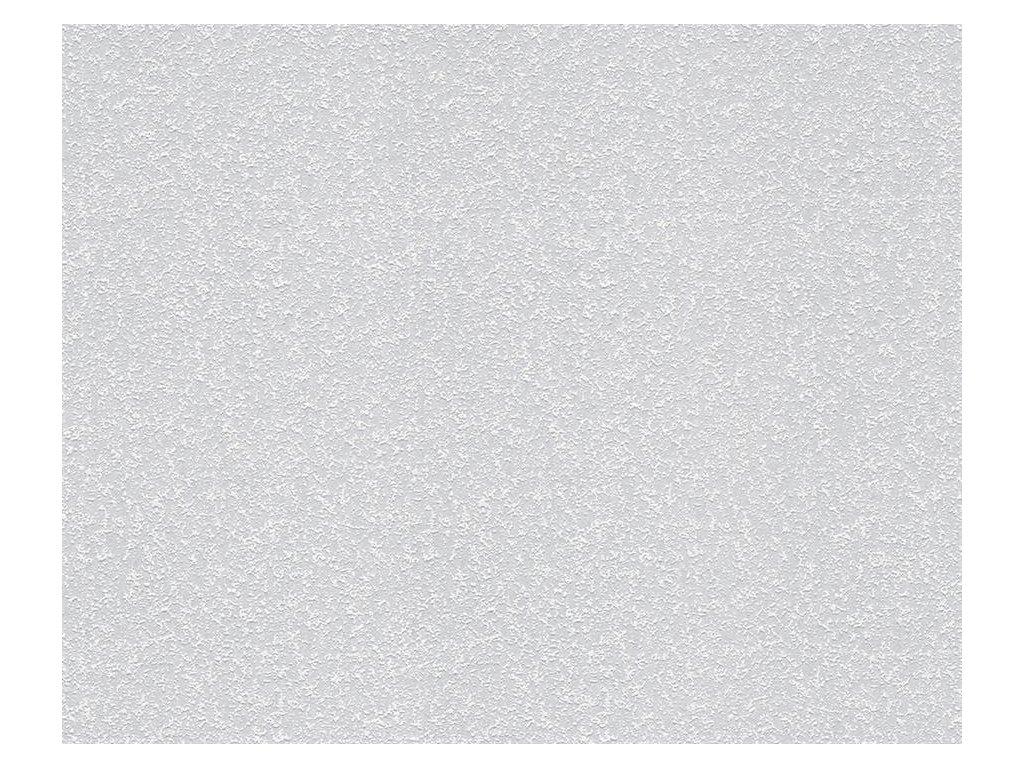 Přetíratelná vliesová tapeta na zeď Meistervlies 2020, 3108-11