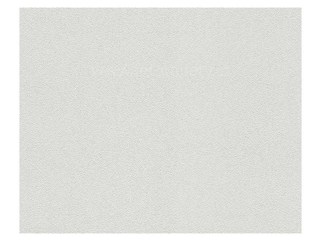 Přetíratelná vliesová tapeta na zeď Meistervlies 2020, 3110-16