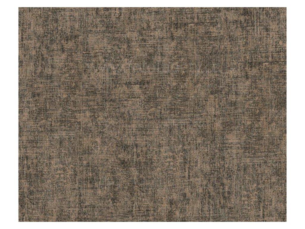 Vliesová tapeta na zeď Borneo, 0,53x10,05m, 3226-11
