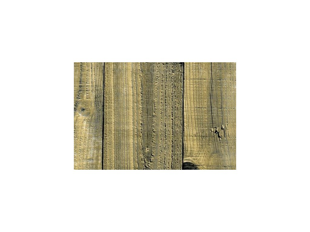 Samolepící fólie imitace Decor, Stará dřevěná prkna