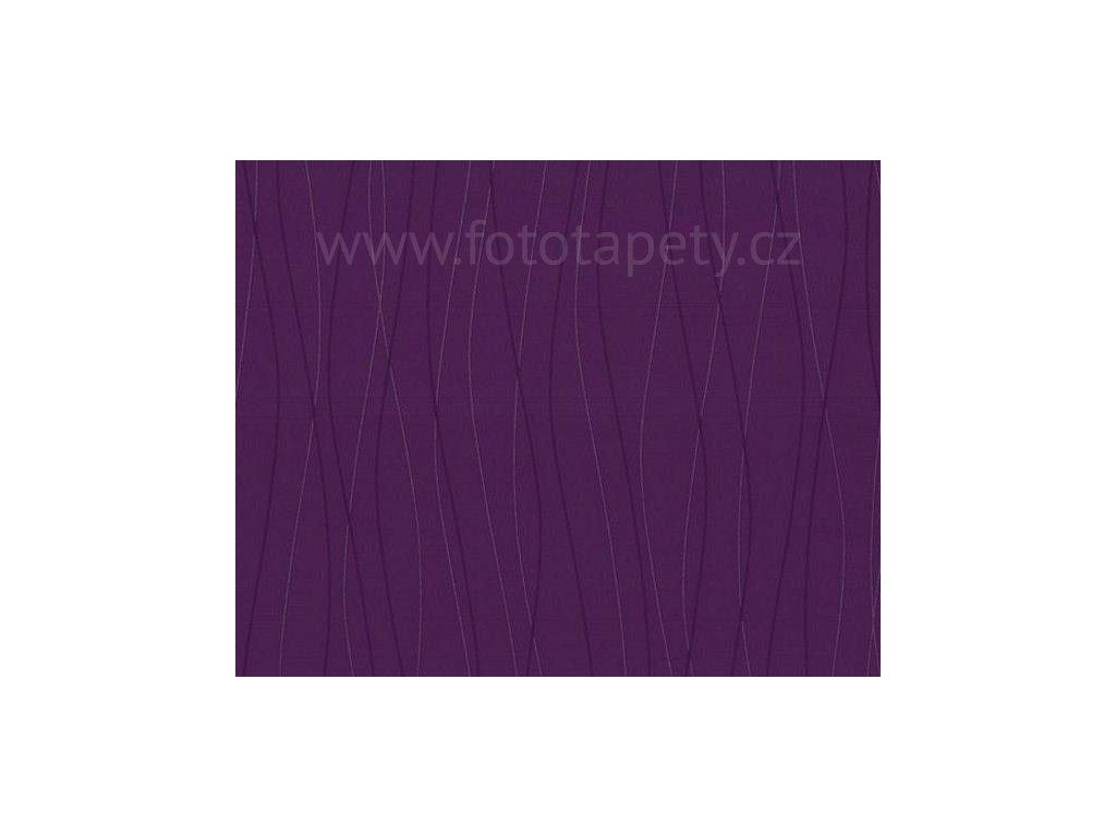 Tapeta na zeď Belcanto vlies, 13501-70, skladem 1ks