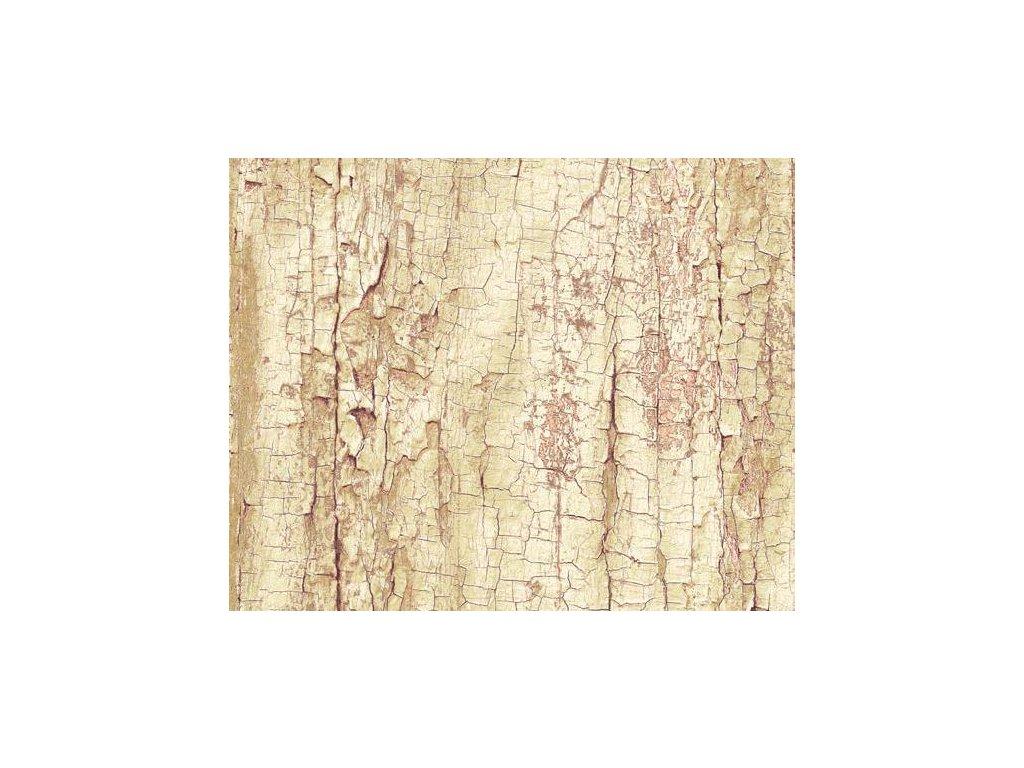 Samolepící fólie imitace Decor, Kůra stromu