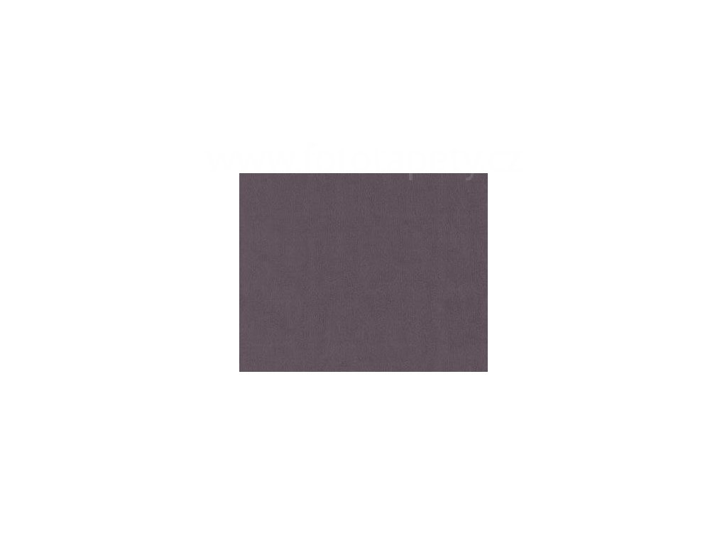 Bytová tapeta na zeď Intense vinyl, 02256-60, skladem 3ks