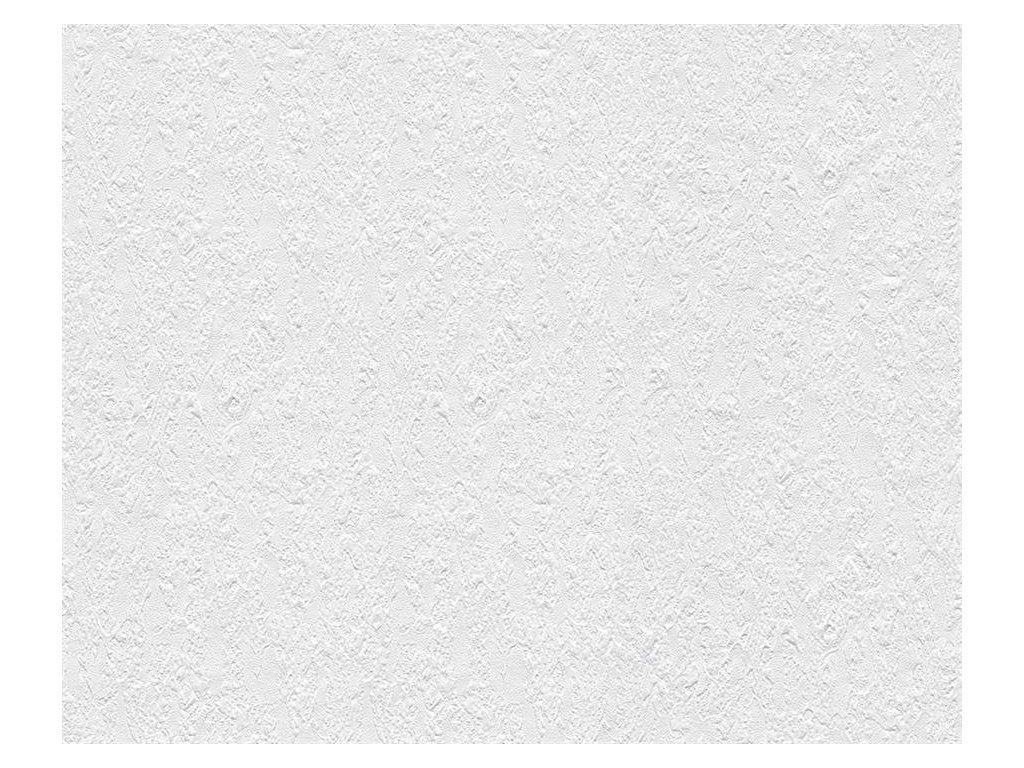 Přetíratelná vliesová tapeta na zeď Meistervlies 2020, 1411-18