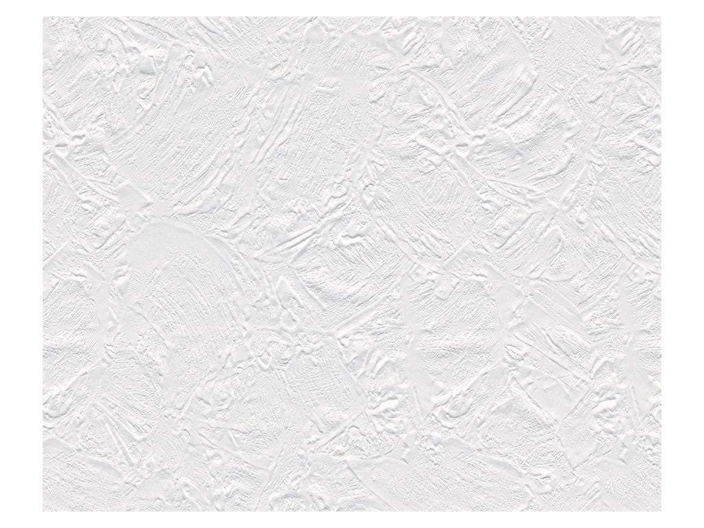 Přetíratelná vliesová tapeta na zeď Meistervlies 2020, 1414-15