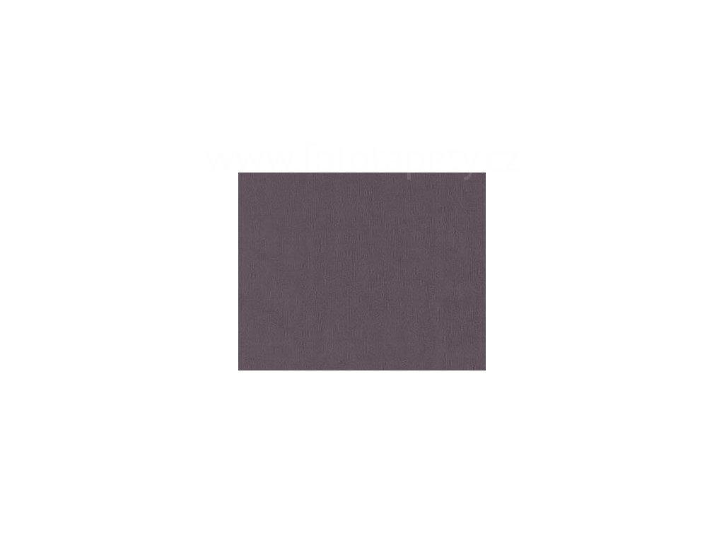 Bytová tapeta na zeď Intense vinyl, 02256-60