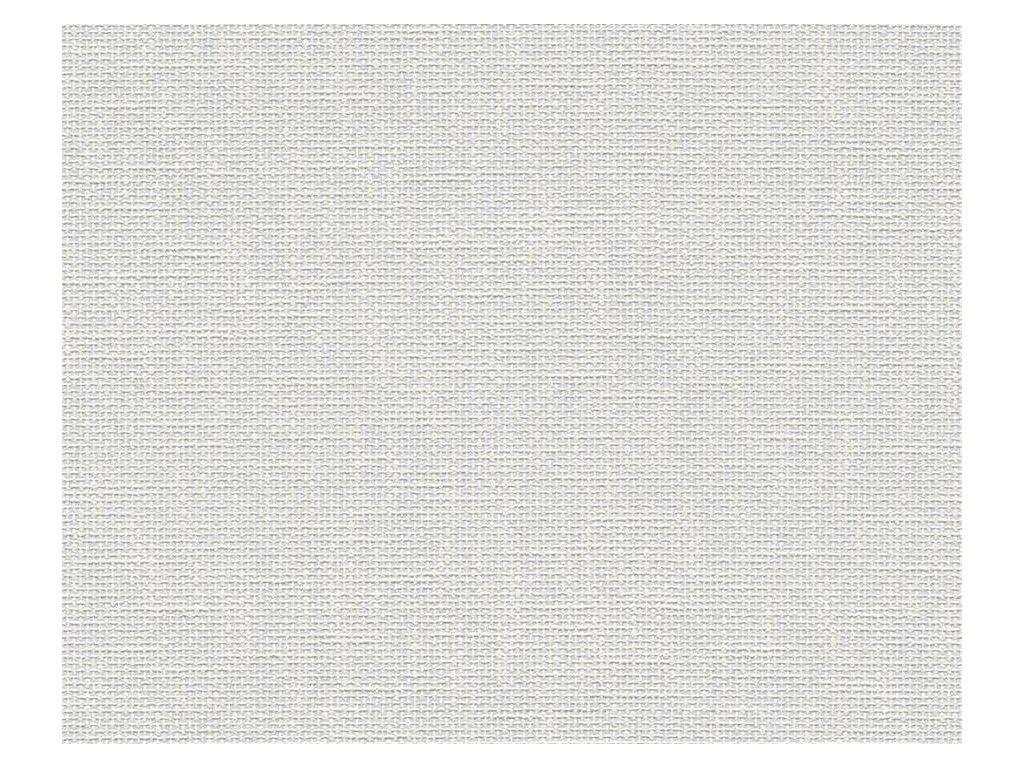 Přetíratelná vliesová tapeta na zeď Meistervlies 2020, 1474-15