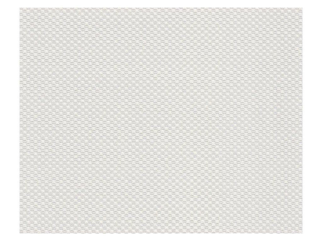 Přetíratelná vliesová tapeta na zeď Meistervlies 2020, 1649-19